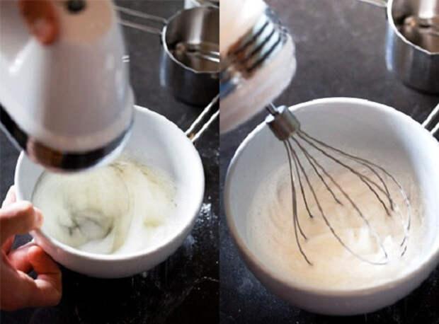 Блины из гречневой муки: рецепты дрожжевых и бездрожжевых блинов