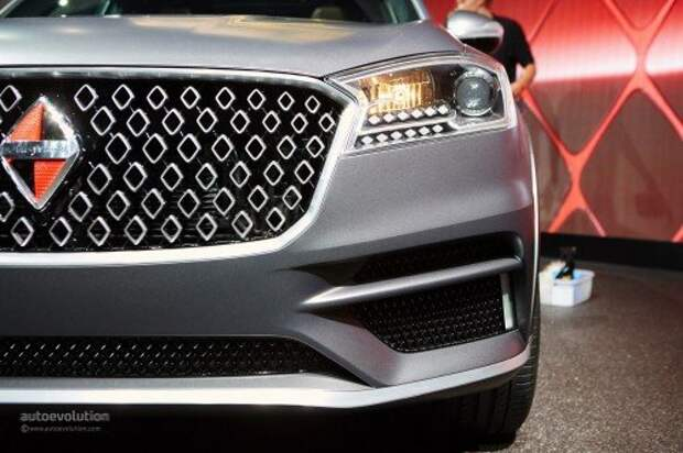 borgward-is-officially-back-with-its-bx7-suv-in-frankfurt-live-photos_22