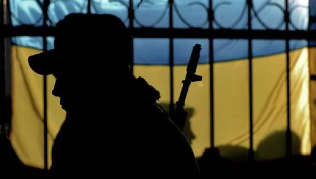 Готовьтесь. У России есть доказательства преступлений Киева против человечности