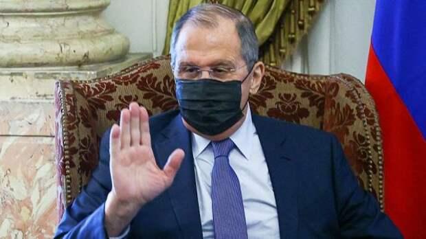 Россия запретит дипломатам США свободно ездить постране