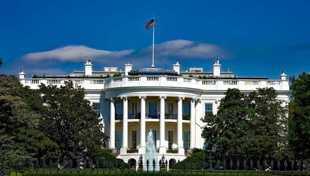 Минпромторг сообщил о стратегии в ответ на американские санкции