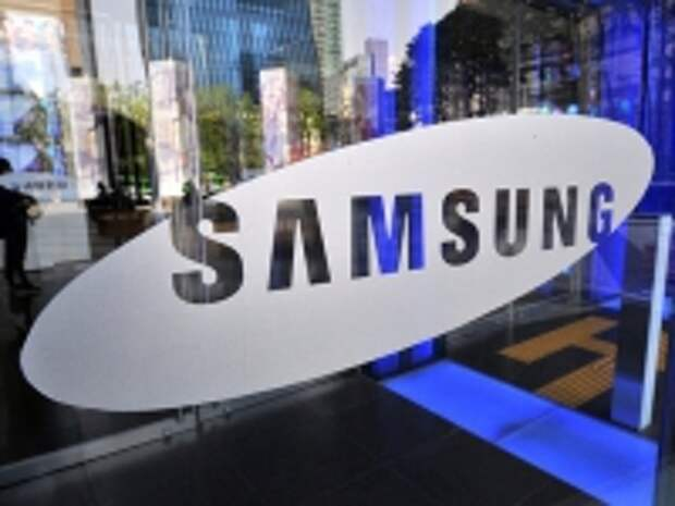 ПРАВО.RU: Huawei подала в суд на Samsung из-за нарушения патентов