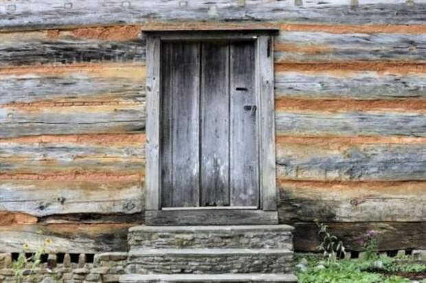 Почему порог всегда имел большое значение в жизни наших предков