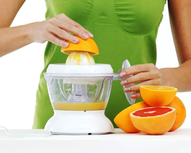 13 «здоровых» привычек, от которых лучше отказаться