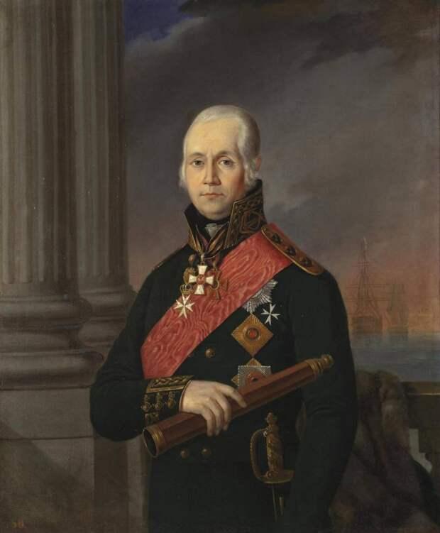 Происхождение слова «адмирал»: из истории военно-морских терминов