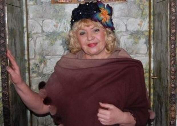«В СССР секса не было!»: Рассказываем, как родилась знаменитая фраза