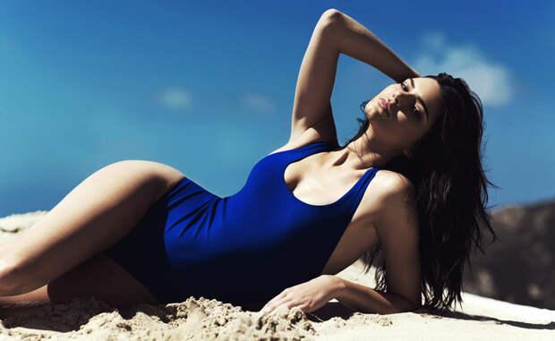 Кендалл Дженнер: девушка недели по версии Trendymen