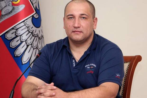 Политик из ДНР предрёк Украине скорое исчезновение