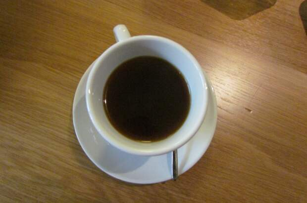 Как правильно пить кофе, чтобы не навредить организму