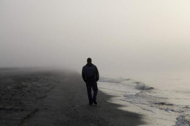 10 признаков того, что пора расставаться