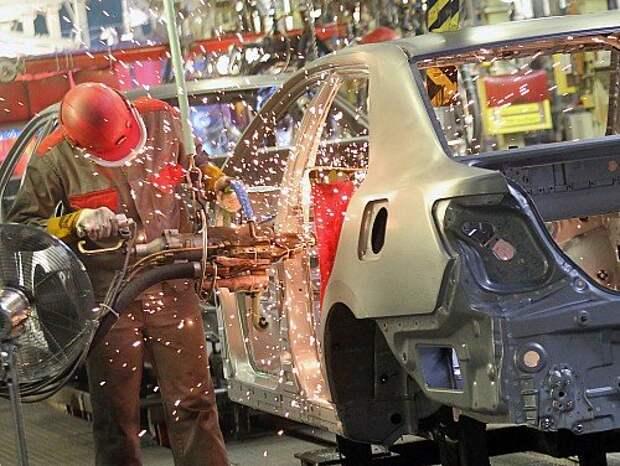 Поставки деталей из Турции нормализовались, но автопроизводители ищут альтернативу