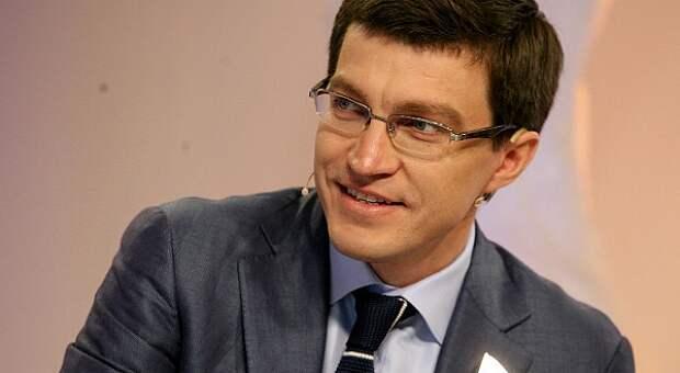 Кандидат в губернаторы Югры вдохновился «Игрой престолов»