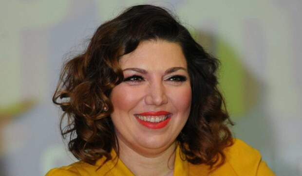 Звезда Comedy Woman без косметики поразила россиян