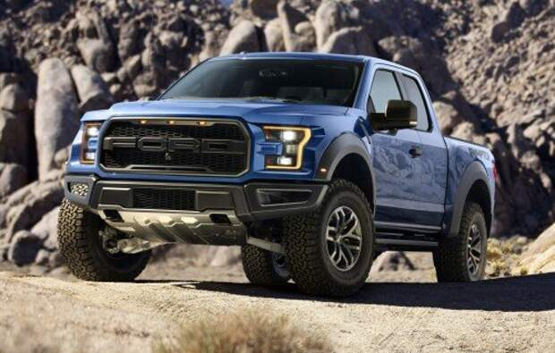 ford_f-150_12