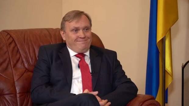 УМолдавии иУкраины общее будущее в«европейской семье»— посол