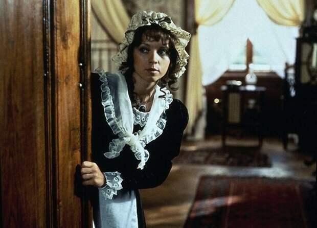 Как сложилась судьба принцесса Юленки из сказки «Три золотых волоса».