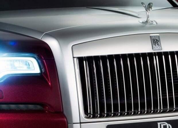 Rolls-Royce-Ghost_Series_II_2015_1280x960_wallpaper_0f