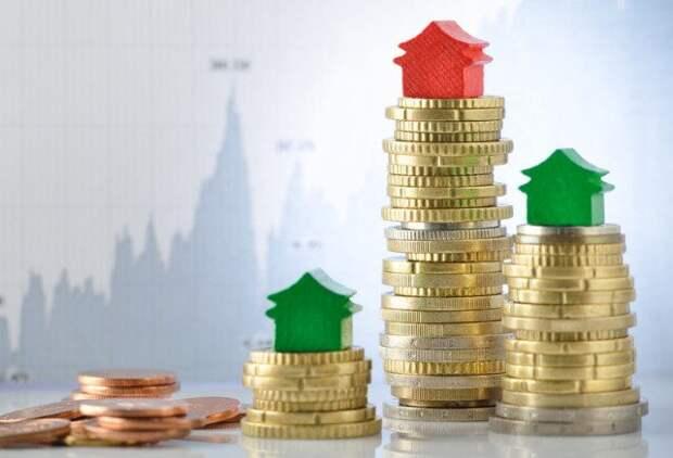 Власти объяснили рост цен на жилье после просьбы Путина к ФАС