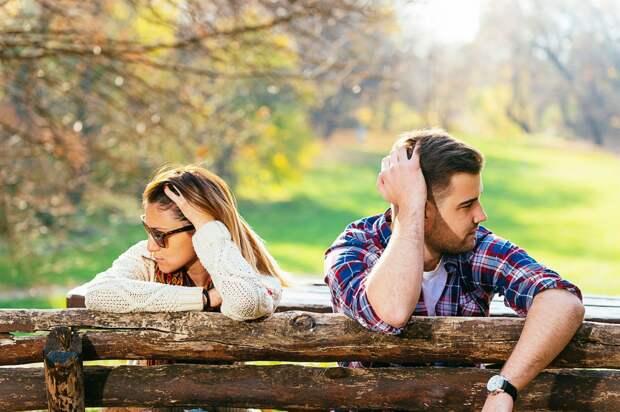 Возможно ли восстановить отношения после эмоционального выгорания?