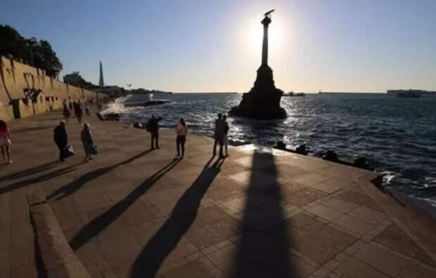 Украинский спортсмен переехал в Крым и поразился лжи Киева