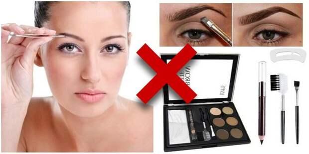 11 ужасных привычек, которые разрушают вашу красоту