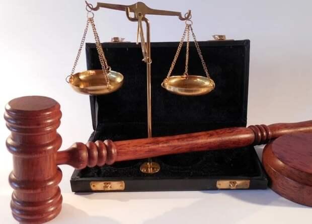 Дело Шамсутдинова рассмотрят присяжные