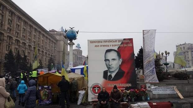 За два года до Майдана, А.Колпакиди о кризисе на Украине