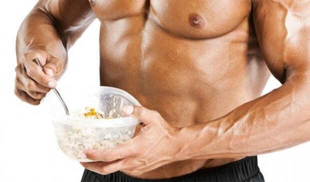 Ловушки, которые уничтожают вашу диету