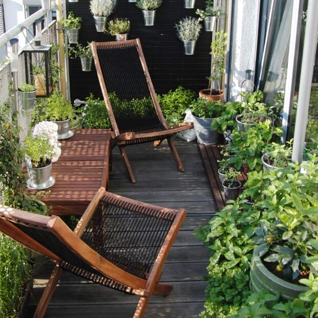 balkon-chillen-wums.jpg ЦВЕТЫ 2 (580x580, 140Kb)