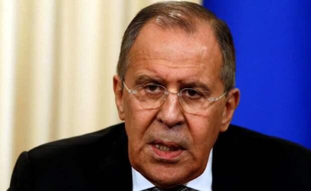 Лавров: Напряженность между Россией иГерманией дорого стоит народам Европы