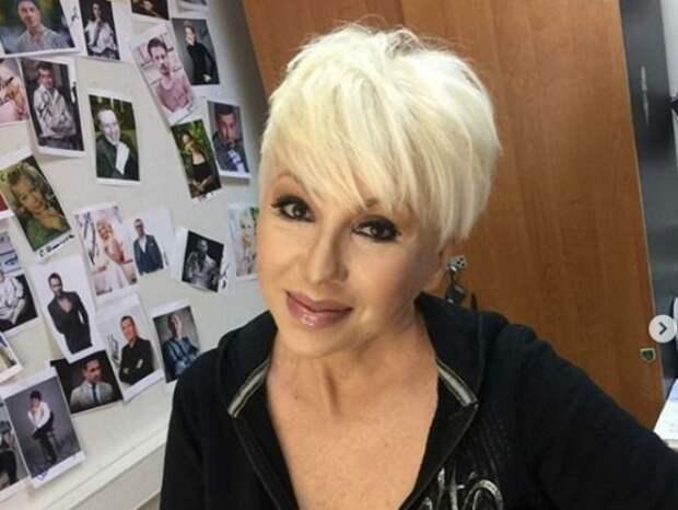 Адвокат рассказал, кто получит наследство певицы Легкоступовой