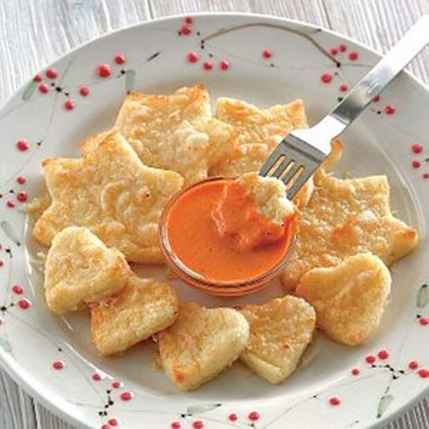 http://assets.foodnex.ru/assets/recipes/2014_3_7/10/28/983835/medium_6c581461ba420bf5ffe8.jpg