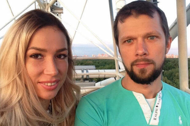 «Всебудет!»: Ермакова объявила оначале кастингов вшоу«Дом-2»