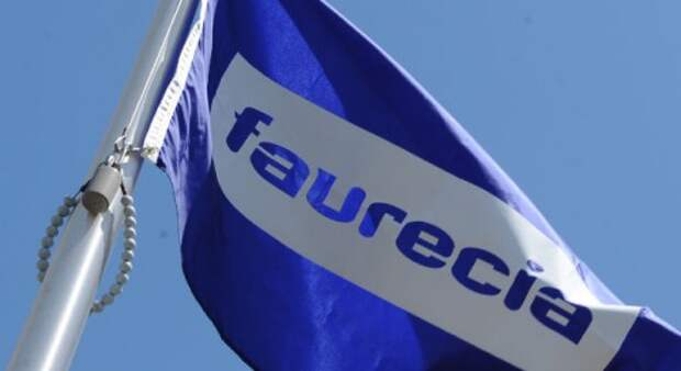 faurecia_na_section_header_1