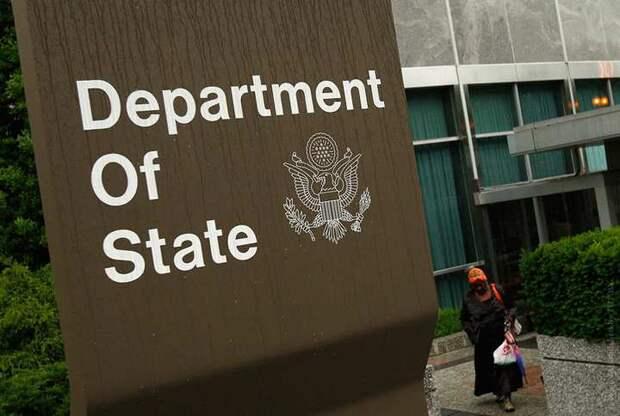 США добились своих целей в Афганистане, несмотря на поражение, — Госдеп