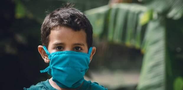 «Ситуация хрупкая»: в ВОЗ высказались о мутациях коронавируса
