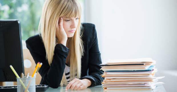 5 признаков психического расстройства, которые можно принять за черты характера