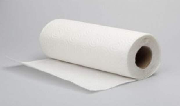 paper-towel_1444039790-630x372