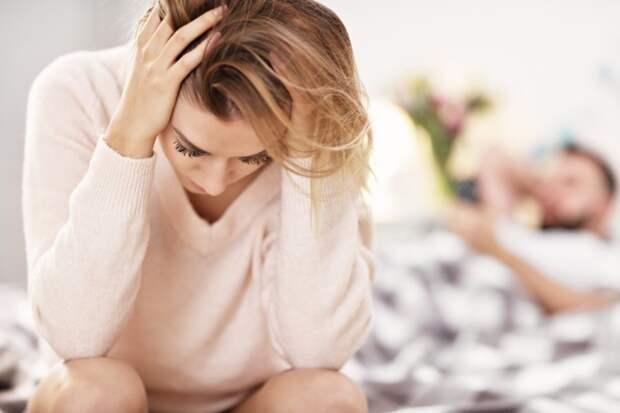 Пять вещей, которые не станет делать современная уважающая себя женщина