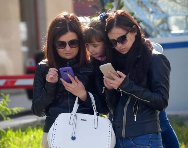 Массовый сбой произошел в работе социальной сети Twitter и некоторых других интернет-сервисов