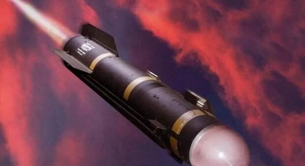 Трамп рассказал о новых американских ракетах, о которых мечтает РФ и КНР