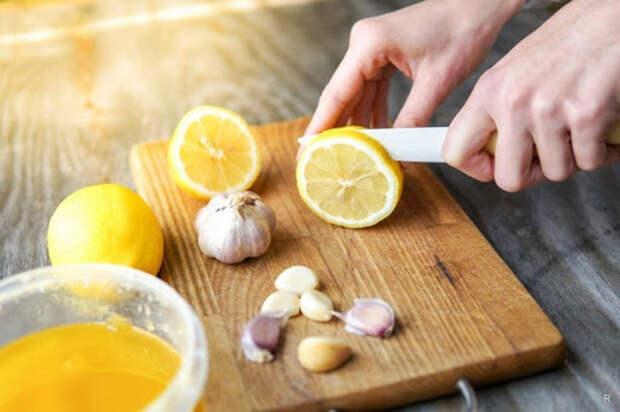 Чистка сосудов от холестерина. Очищение сосудов народными средствами