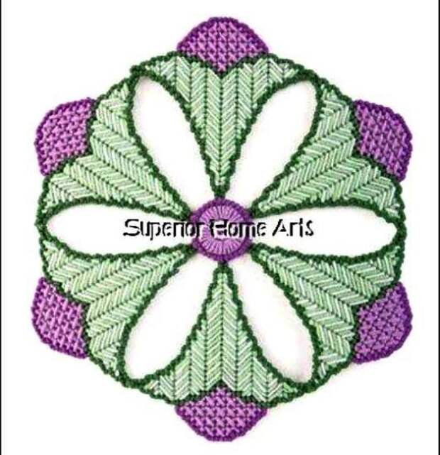 decorative_doilies_5_ (522x540, 50Kb)