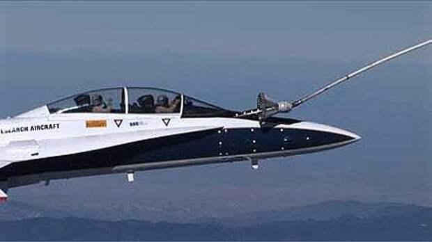 FA-18D.png