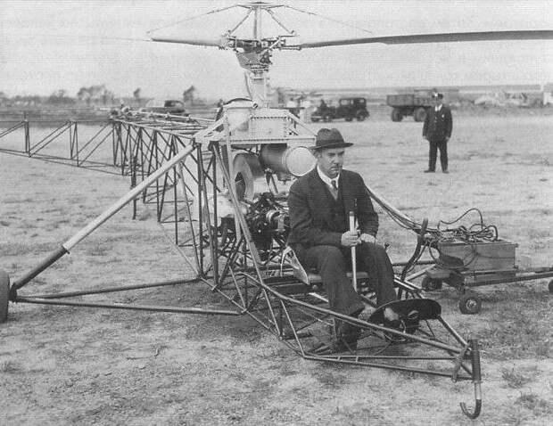 SikorskyVS-300.jpg