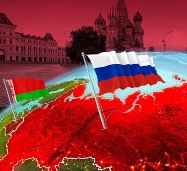 """""""Рентная революция"""" - что ждет Белоруссию?"""