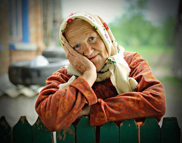 Мудрые бабушкины советы о лечебных травах