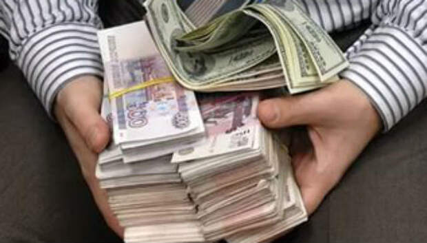 7 денежных ритуалов на каждый день, которые принесут в вашу жизнь достаток