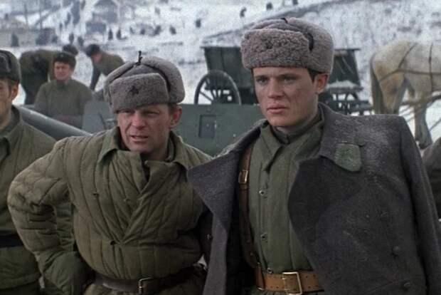 Путёвая библиотека представила лучшие книги и кинофильмы о Сталинградской битве