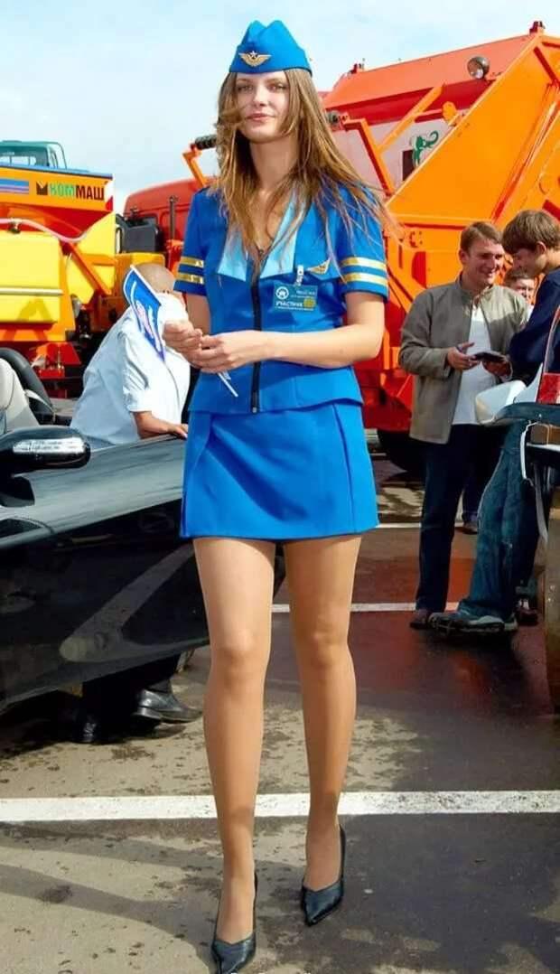 Ножки стюардесс. Подборка chert-poberi-styuardessy-chert-poberi-styuardessy-54320504012021-6 картинка chert-poberi-styuardessy-54320504012021-6